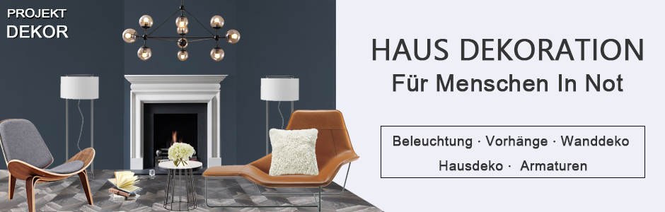 Emejing Deckenleuchten Für Die Küche Pictures - Milbank.us ...