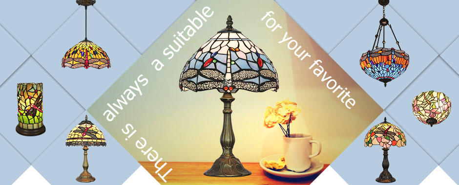 homelavade: laden wohnkultur,armaturen, beleuchtung für zuhause, Hause deko
